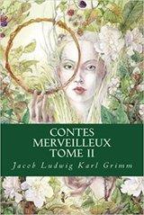 "Afficher ""Contes merveilleux"""